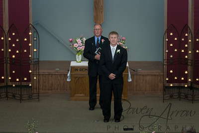 K and H Wedding-0732