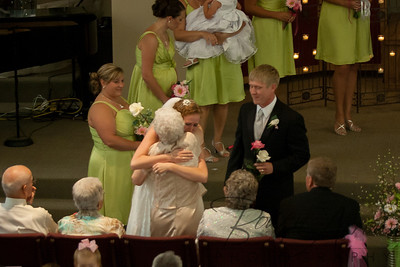 K and H Wedding-0995