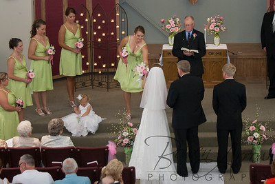K and H Wedding-0838