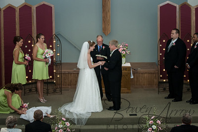 K and H Wedding-0935