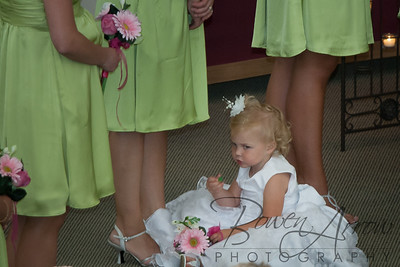 K and H Wedding-0874