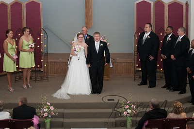 K and H Wedding-1054