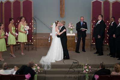 K and H Wedding-1049