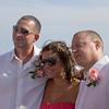 Kent/Bryant Wedding