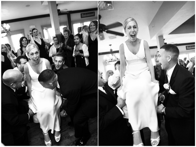 Keogh_Bargar Wedding
