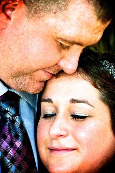 Keri and Shawn Adams Wedding Pre Shoot and Wedding Shoot of still shots for Wedding Video