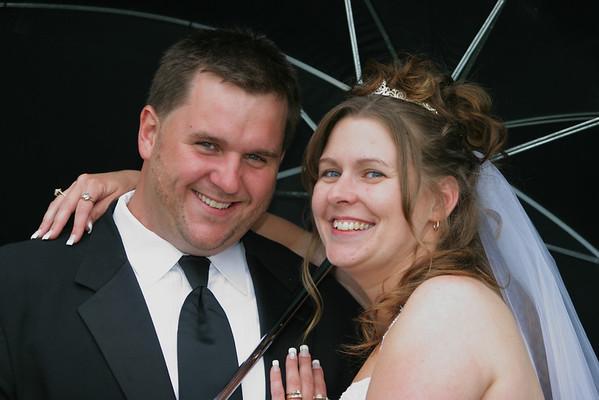 33 Kerner wedding