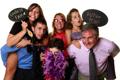 2011.09.09 Kerri and Colin's Photo Booth Studio 013