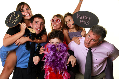 2011.09.09 Kerri and Colin's Photo Booth Studio 014