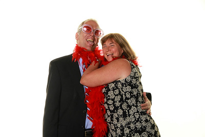 2011.09.09 Kerri and Colin's Photo Booth Studio 044