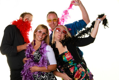 2011.09.09 Kerri and Colin's Photo Booth Studio 007