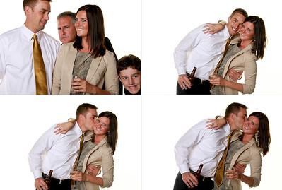 2011.09.09 Kerri and Colin's Prints 029