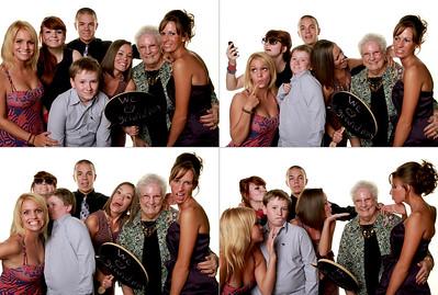 2011.09.09 Kerri and Colin's Prints 032