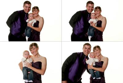 2011.09.09 Kerri and Colin's Prints 011