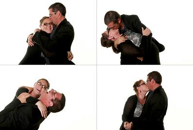 2011.09.09 Kerri and Colin's Prints 035
