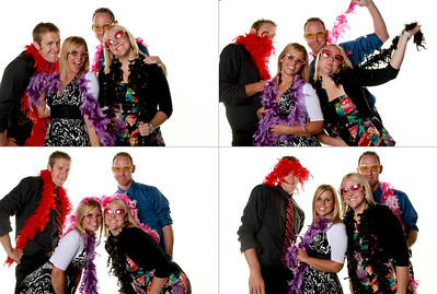 2011.09.09 Kerri and Colin's Prints 002