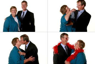 2011.09.09 Kerri and Colin's Prints 009