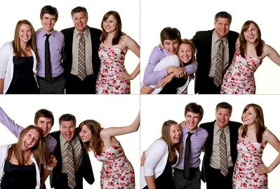 2011.09.09 Kerri and Colin's Prints 026