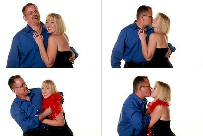 2011.09.09 Kerri and Colin's Prints 034