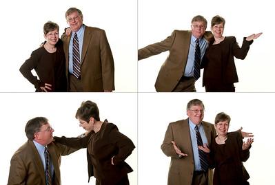 2011.09.09 Kerri and Colin's Prints 007