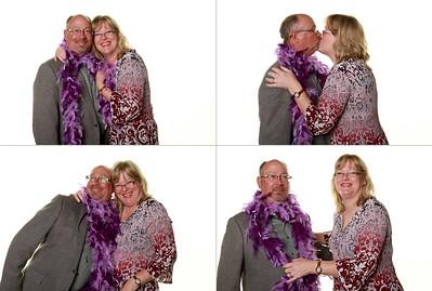 2011.09.09 Kerri and Colin's Prints 045