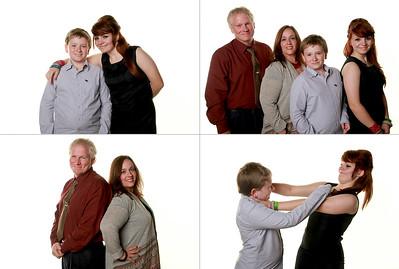 2011.09.09 Kerri and Colin's Prints 040