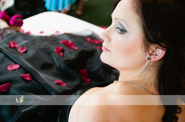 kerri + raymond | wedding