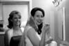 Kerrie & Lorne 075