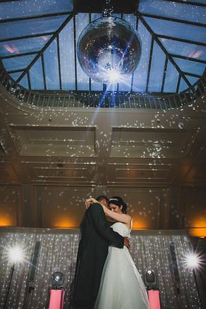 Essex Wedding Photography Gallery