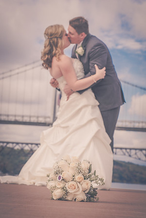 Kerry & Kevin - The Grandview