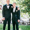 Kerry+Michael ~ Married_203