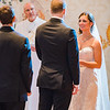 Kerry+Michael ~ Married_324