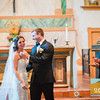 Kerry+Michael ~ Married_353