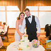 Kerry+Michael ~ Married_635