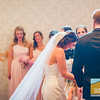 Kerry+Michael ~ Married_280