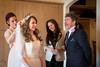 Kerry-and-Alan-Wedding-110