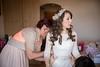 Kerry-and-Alan-Wedding-106