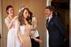 Kerry-and-Alan-Wedding-111