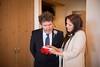 Kerry-and-Alan-Wedding-104