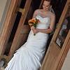 Kerstie DeHart Bridals : Cloverdale Farm in Sutherlin, Va
