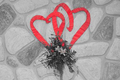 R014-R451-0402_213054_C37 hearts