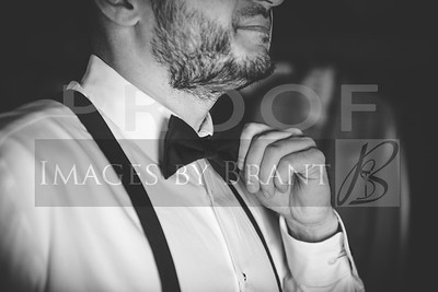 yelm_wedding_photographer_Kettman_0135_DS8_1808-2