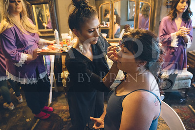 yelm_wedding_photographer_Kettman_0044_D75_0841