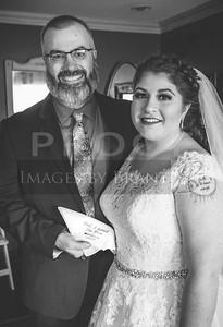 yelm_wedding_photographer_Kettman_0105_D75_0971-2