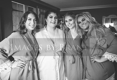 yelm_wedding_photographer_Kettman_0053_D75_0868-2