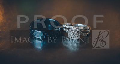 yelm_wedding_photographer_Kettman_0014_D75_1664