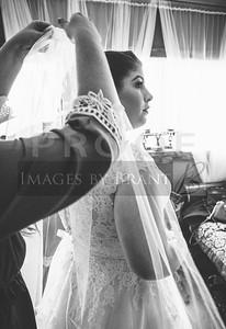 yelm_wedding_photographer_Kettman_0087_D75_0926-2