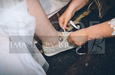 yelm_wedding_photographer_Kettman_0086_D75_0915