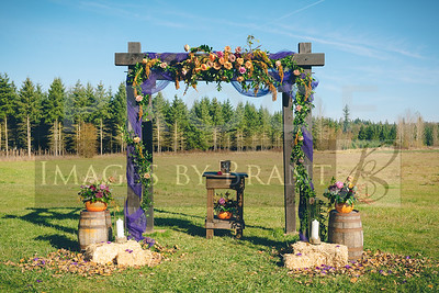 yelm_wedding_photographer_Kettman_0022_DS8_1644