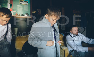yelm_wedding_photographer_Kettman_0130_DS8_1746